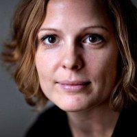 Sara Sig Møller