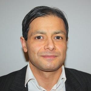 Francisco Hygom