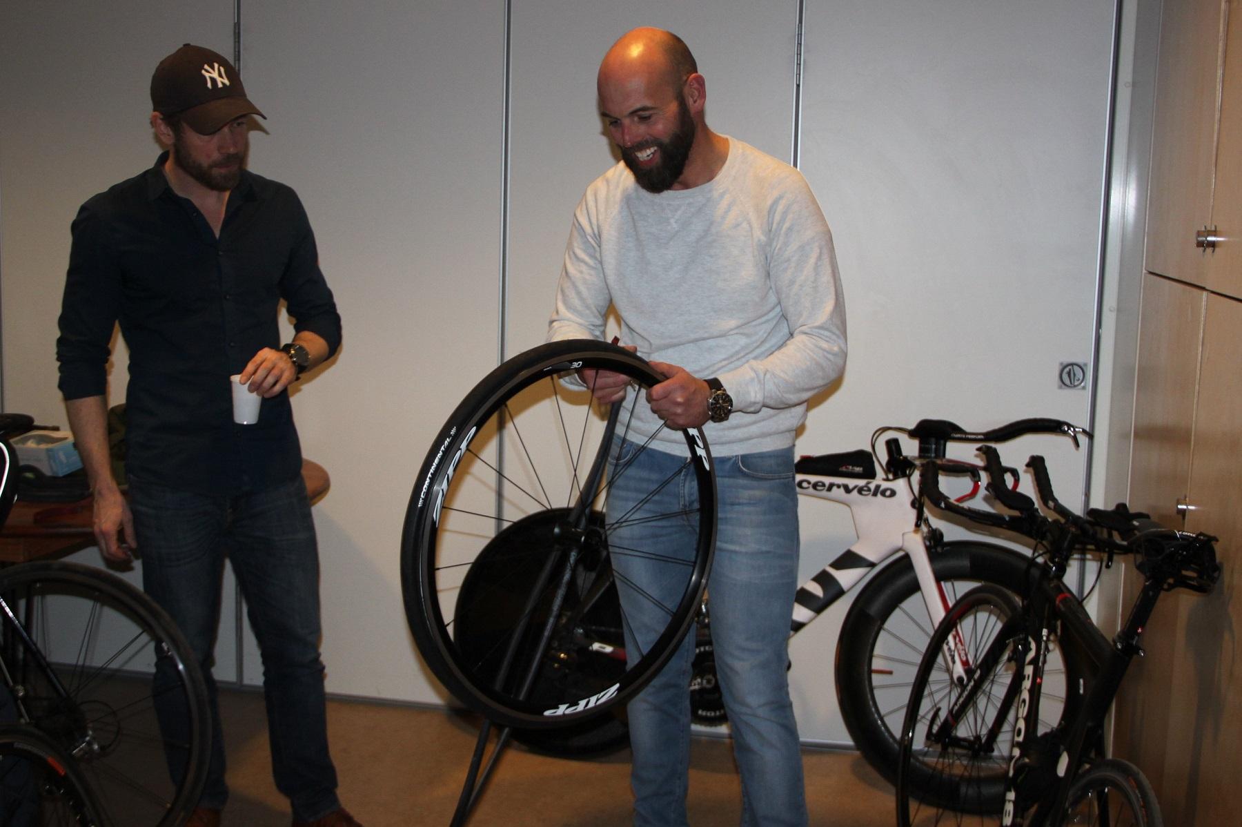 tommas-cykelaften
