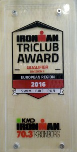 triclub-award-header